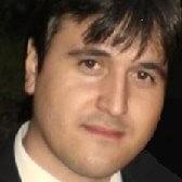 Agustín Pastor