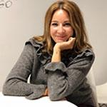 Isabel Santiandreu Morales